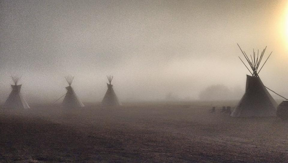 SB 342: Preserving Montana's Tribal Language