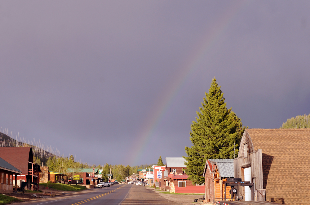 Supporting Montana Communities Is a Critical to Economic Recovery