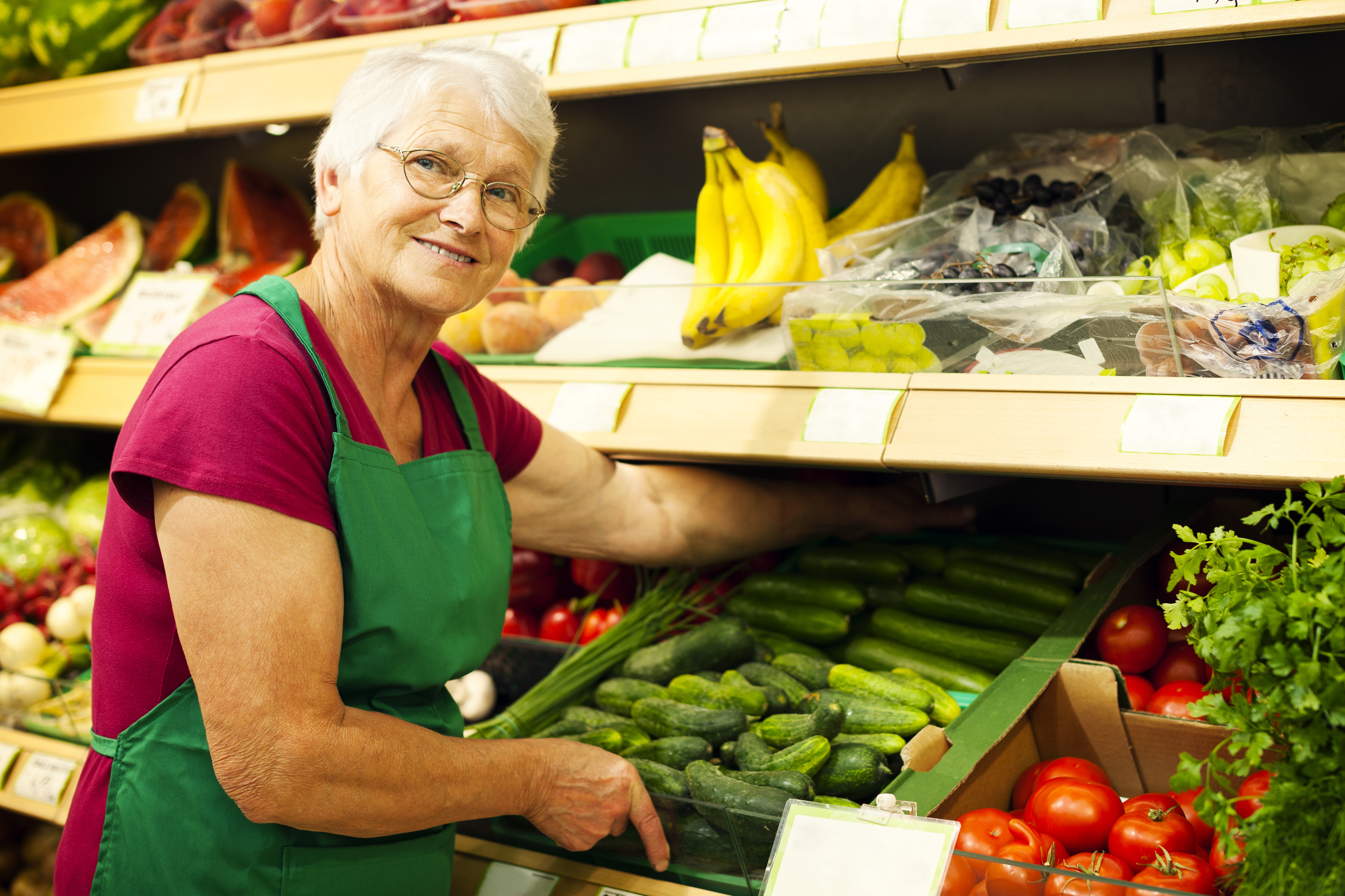 Proposed Changes to SNAP Would Punish Montanans for Working and Saving